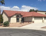 2701 CHERRY SPRINGS Court, Las Vegas image