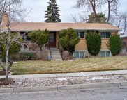 2479 E Camelback Rd S, Cottonwood Heights image