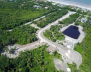 LOT 15 SEA GLASS WAY, Ponte Vedra Beach image