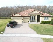 2510 Swoop Circle, Kissimmee image