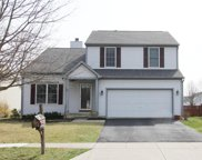 7242 Clancy Way, Westerville image