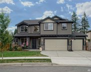 11943 47th Ave NE, Marysville image
