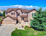 2635 Timberchase Trail, Highlands Ranch image