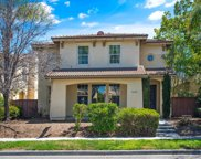 16581 4s Ranch Pkwy, Rancho Bernardo/4S Ranch/Santaluz/Crosby Estates image