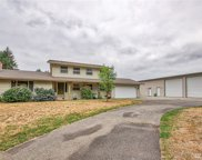 4205 Yorkshire Dr SE, Olympia image