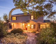 2711 Westview Dr, Canyon Lake image