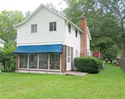 5818 Old Orchard Road, Livonia image