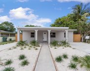 1421 Nw 7th Ter, Fort Lauderdale image