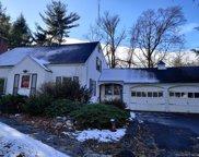 81 Alexander  Drive, East Hartford image