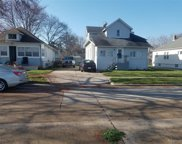 55 Parkview St, Mount Clemens image