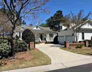 215 Cottage Ct., Pawleys Island image