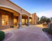 4739 N Camino Antonio, Tucson image