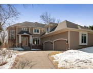 4445 North Shore Drive, Orono image