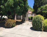 152 S Bayview Ave, Sunnyvale image