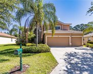 3061 Turtle Cove CT, North Fort Myers image