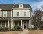 40 Recess Way, Simpsonville image