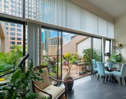 1088 Bishop Street Unit 1214, Honolulu image
