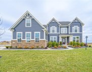 12763 Girvan  Way, Fishers image