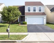 7678 Coppershell Street, Blacklick image