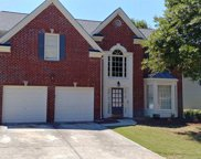 1407 Wind Chime Ct, Lawrenceville image