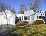 1706 Illinois Road, Northbrook image