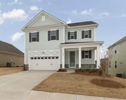 105 Daystrom Drive Unit Homesite ON40, Greer image