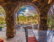 7274 E Eclipse Drive, Scottsdale image