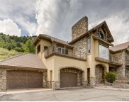 12963 Silver Elk Lane, Littleton image