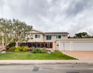 2132 Blackmore Ct., Pacific Beach/Mission Beach image