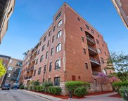 2811 N Bell Avenue Unit #105, Chicago image