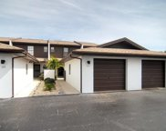 724 Palm Springs, Indian Harbour Beach image