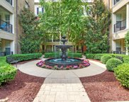307 Seven Springs Way Unit 104 Unit #104, Brentwood image