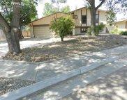 5930 Flintridge Drive, Colorado Springs image