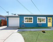 1494 14th St, Imperial Beach image