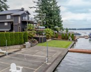 2502 Tacoma Point Dr E, Lake Tapps image