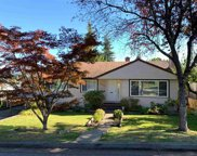 4776 Gilpin Court, Burnaby image