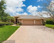 11039 NW 49th Dr, Coral Springs image