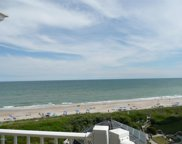 2000 New River Inlet Road Unit #2603, North Topsail Beach image