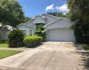 3718 Bellewater Boulevard, Riverview image