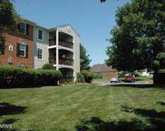 9346 ENGLISH OAK COURT Unit #9346, Manassas image
