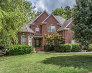 2712 Moon Shores Drive, Knoxville image
