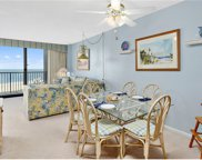 502 Harbour, Bethany Beach image