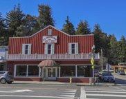 13089 Highway 9, Boulder Creek image