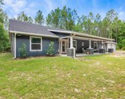 3907 Sw 282Nd Street, Newberry image