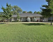 1409 Ems Road E, Fort Worth image