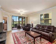 17961 Bonita National Blvd Unit 518, Bonita Springs image