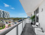220 21st St Unit #403, Miami Beach image