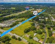 15400 Statesville  Road, Huntersville image