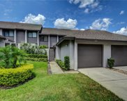 122 Olive Tree Circle Unit 122, Altamonte Springs image