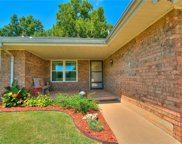 631 S Clear Springs Road, Mustang image